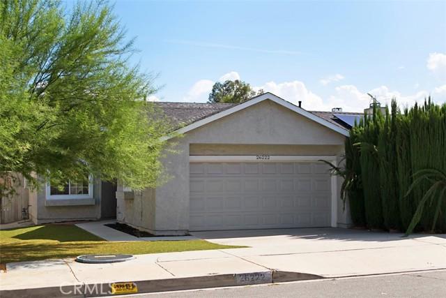 26222 Newport Avenue, Loma Linda, California 92354, 3 Bedrooms Bedrooms, ,2 BathroomsBathrooms,Residential,For Rent,Newport,OC21169786