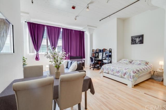 Little Tokyo Lofts For Sale Call 213-808-4324