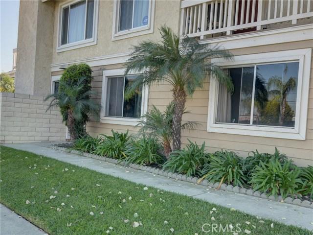 Photo of 8892 Katella Avenue #A1, Anaheim, CA 92804