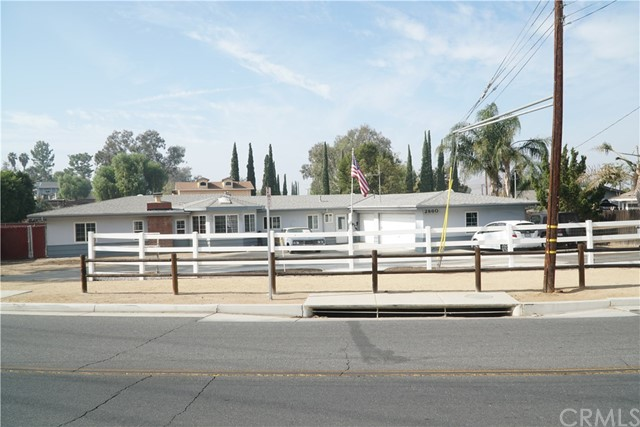 2860 Temescal Avenue, Norco, CA 92860