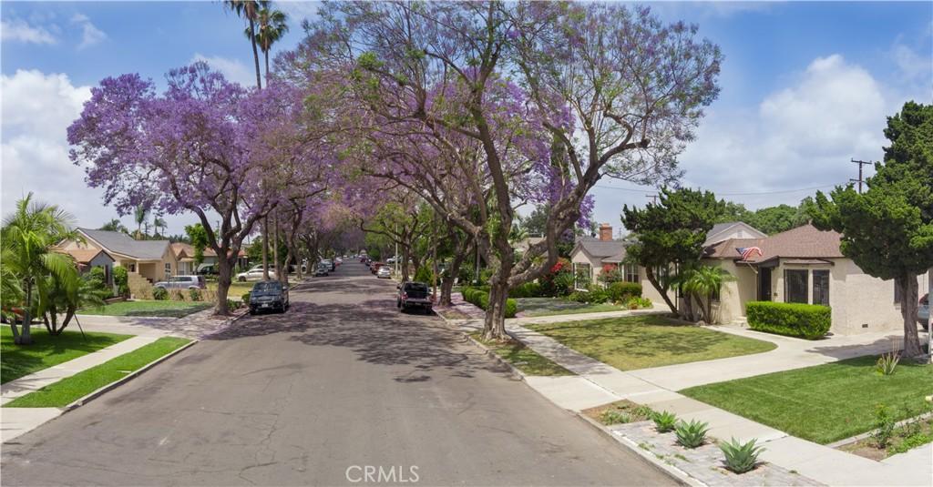 2045   S Garnsey Street, Santa Ana CA 92707
