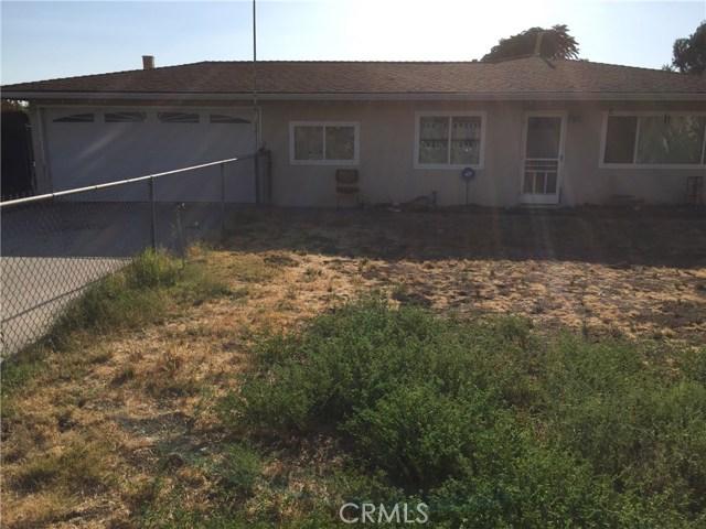 2272 S Artesia Street, San Bernardino, CA 92408