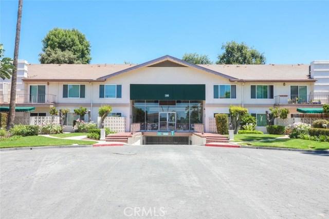 1360 Shadow Lane 114, Fullerton, CA 92831