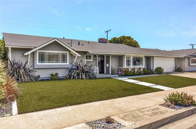 1014 E Culver Avenue, Orange, CA 92866