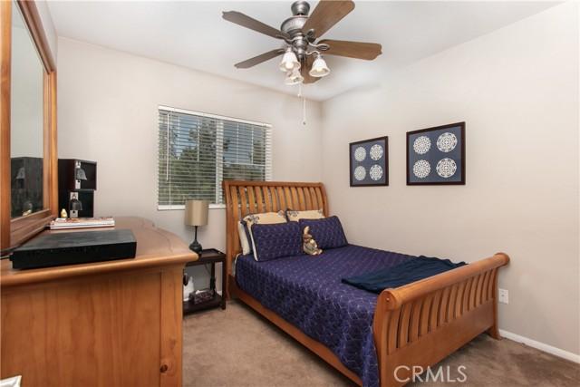 22. 34132 Lake Breeze Drive Yucaipa, CA 92399
