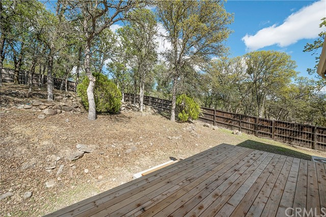 19214 Moon Ridge Rd, Hidden Valley Lake, CA 95467 Photo 19