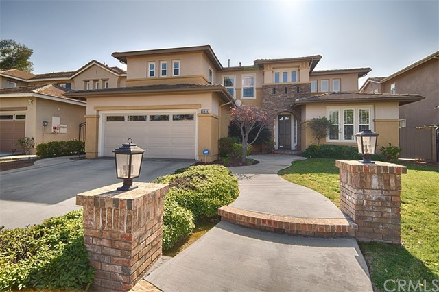 3018 Clearwood Court, Fullerton, CA 92835