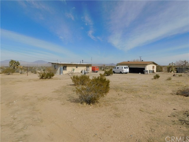 36281 Fleetwood St, Lucerne Valley, CA 92356 Photo 19