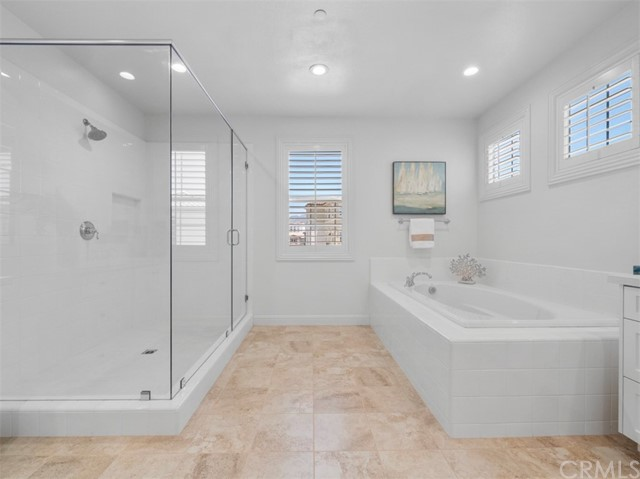 20. 58 Big Bend Way Lake Forest, CA 92630