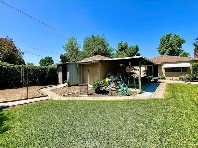 20. 2812 Halsey Avenue Arcadia, CA 91006