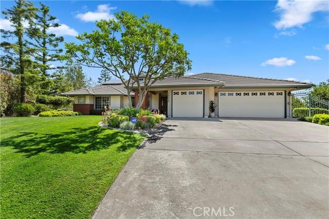 3. 10236 Beaver Creek Court Rancho Cucamonga, CA 91737