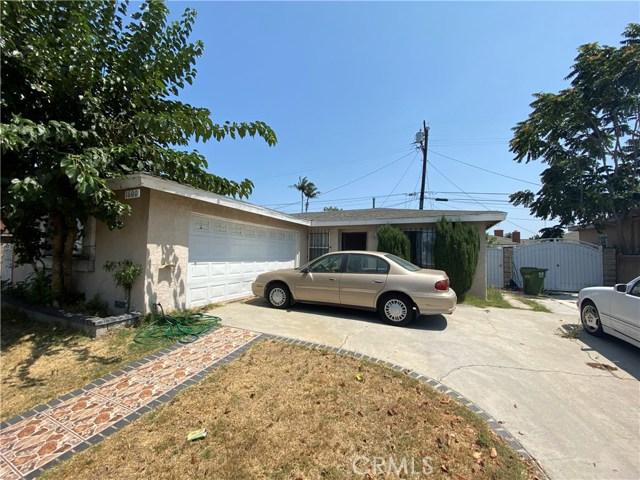 1600 N Santa Fe Av, Compton, CA 90221 Photo