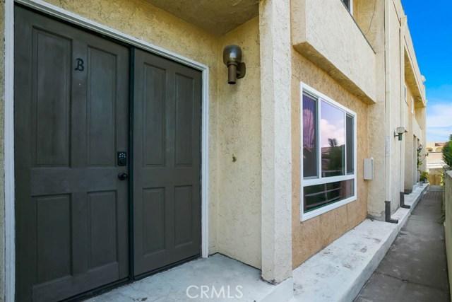 216 W Grand Avenue B, Alhambra, CA 91801