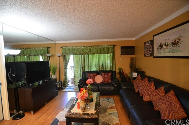 5830 Benner Street 203, Highland Park, CA 90042