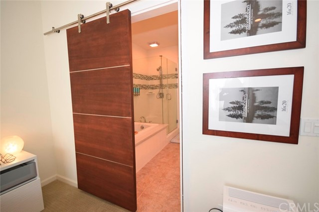 60 Emerald Clover, Irvine, CA 92620 Photo 16