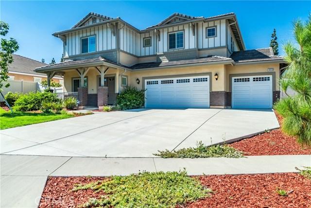 1019 W Kenwood Street, Upland, CA 91784