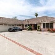 433 E Camino Real Avenue, Arcadia, CA 91006