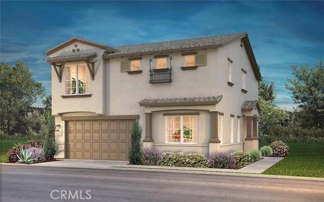 6980 Silverado Street, Chino, CA 91708