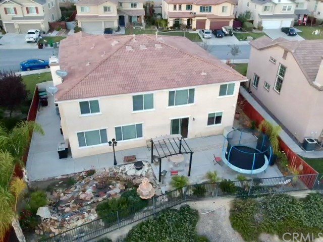 34749 Kite Street, Beaumont, CA 92223