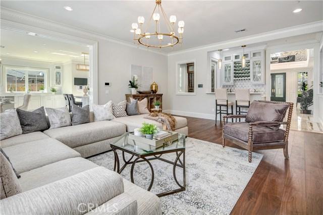 216 W Woodruff Avenue Arcadia, CA 91007
