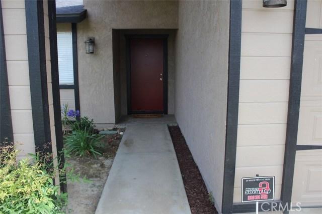2501 OLGAS Court, Bakersfield, CA 93304