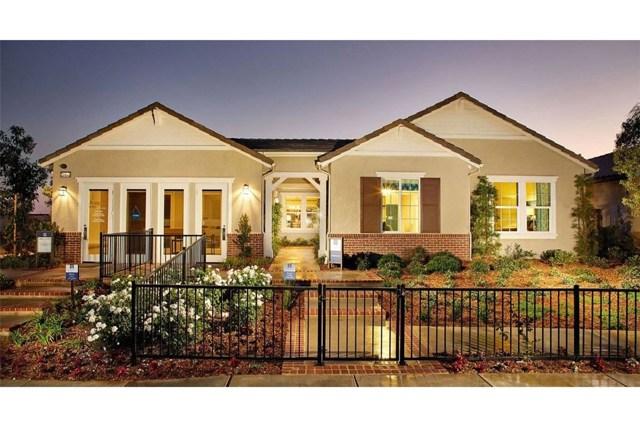 29643 Canyonlands Drive, Menifee, CA 92596