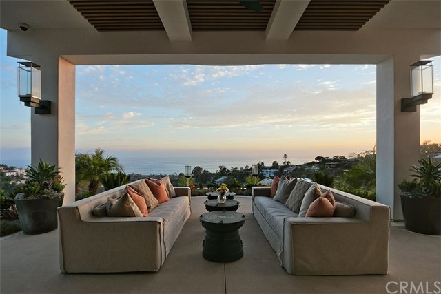 1000 Flamingo Road, Laguna Beach, CA 92651