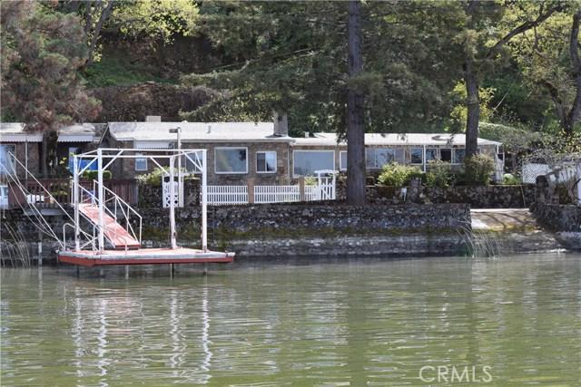 11663 Konocti Vista Dr, Lower Lake, CA 95457 Photo 47