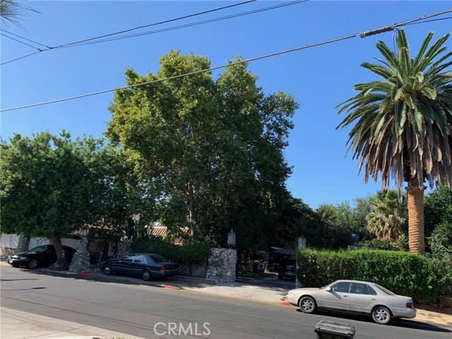 20357 Runnymede Street, Winnetka, CA 91306