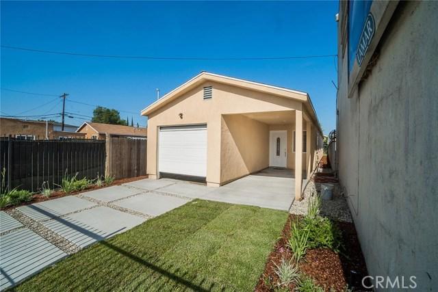 11328 Wilmington Avenue, Los Angeles, CA 90059