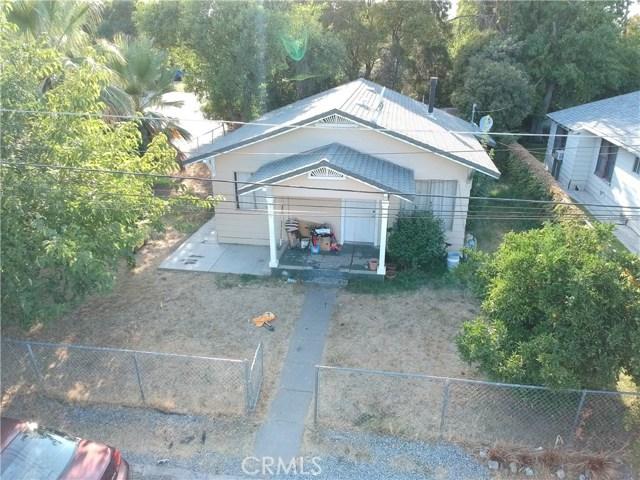 822 Fairview Avenue, Corning, CA 96021