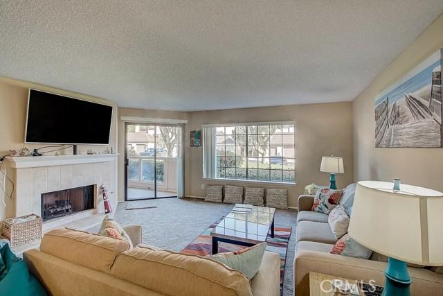 748 Terrace View Place, Port Hueneme, CA 93041