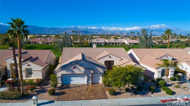 38837 Ryans Way, Palm Desert, CA 92211