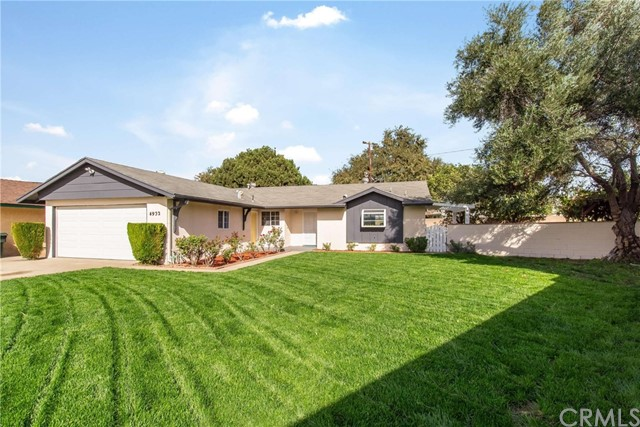 4932 N Jenifer Av, Covina, CA 91724 Photo