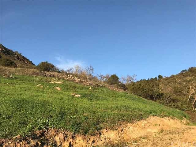 0 Carancho Road, Temecula, CA  Photo 5