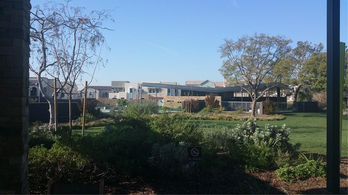 111 Fixie, Irvine, CA 92618 Photo 36