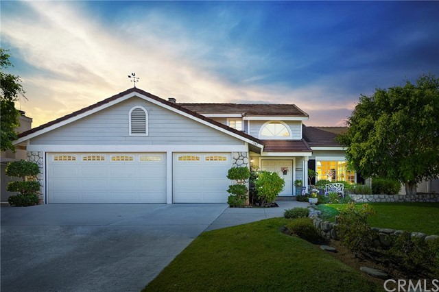 7165 Mission Grove, Riverside, CA 92506