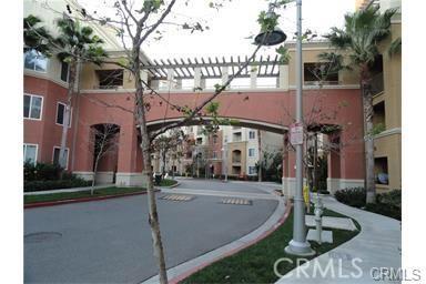 2330 Scholarship, Irvine, CA 92612 Photo 3