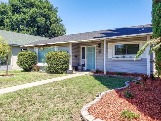 132 S Yolo Street, Willows, CA 95988