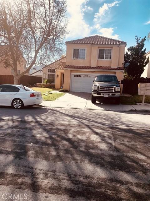 10649 Willow Creek Road, Moreno Valley, CA 92557