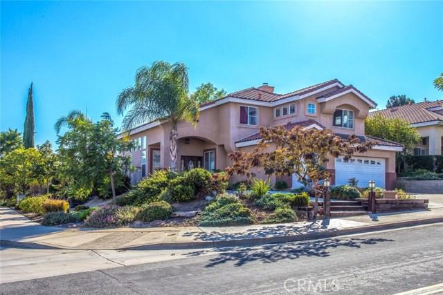 20699 Hillsdale, Riverside, CA 92508