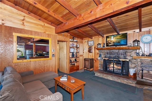 33072 Juniper Ln, Green Valley Lake, CA 92382 Photo 1