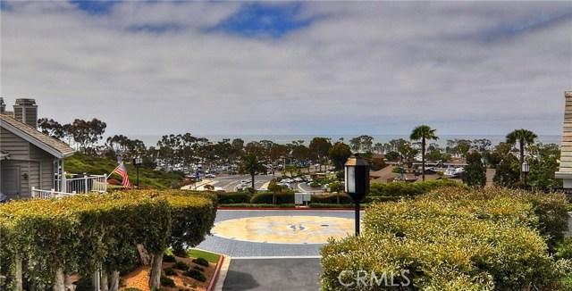 34300 Lantern Bay Drive 21, Dana Point, CA 92629