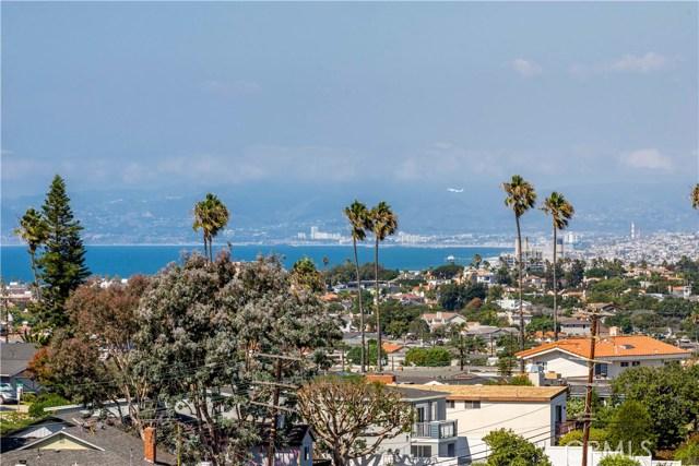 419 Via El Chico, Redondo Beach, CA 90277