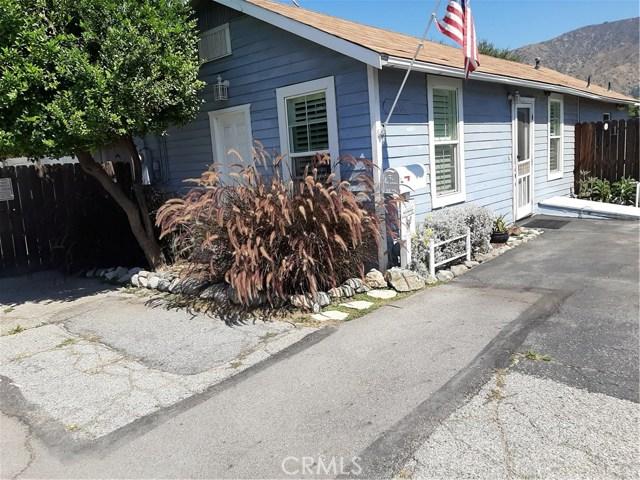 348 W Mountain View Avenue W, Glendora, CA 91741