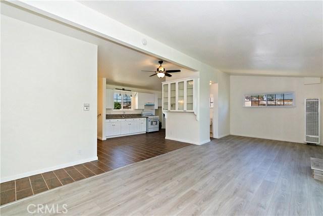 16141 Three Palms Street, Hacienda Heights, CA 91745