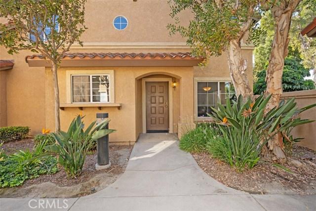 11533 Promenade Drive, Santa Fe Springs, CA 90670