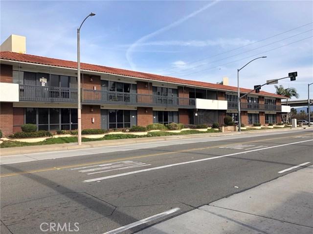 1665 E 4th Street 205/206, Santa Ana, CA 92701