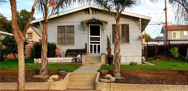 5822 Newlin Avenue, Whittier, CA 90601