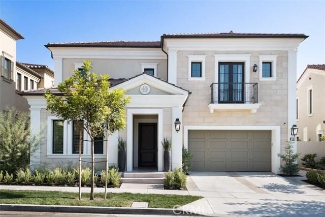 110 Gardenview, Irvine, CA 92618 Photo 36